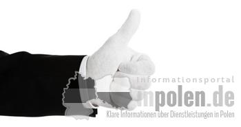 Empfohlene Restaurants in Polen